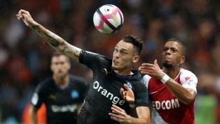 LE DATA CENTER : La quatrième journée de Ligue 1 en chiffres