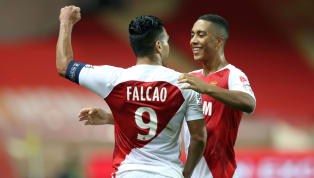 Die 5 gefährlichsten Spieler der AS Monaco