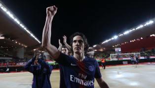 I Top 5 giocatori dei principali campionati esteri di questo weekend