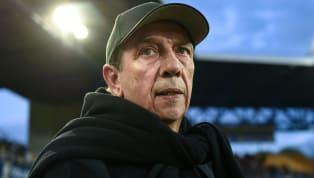 ASSE : Gasset se tourne vers la Premier League pour renforcer son attaque