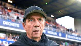 ASSE : Jean-Louis Gasset rassuré après la victoire à Toulouse (2-3)