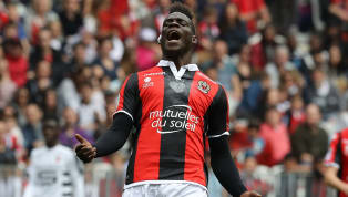 Mario Balotelli Expected to Stay at Nice Despite Strong Rumours of a Move to Marseille This Summer