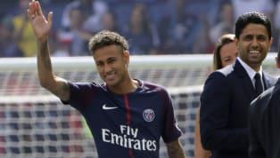 Neymar ya le ha dicho al PSG que se quiere ir al Real Madrid este verano según El Chiringuito