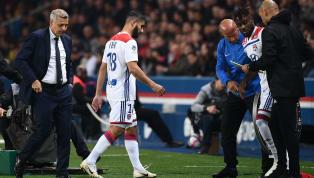 CIBLE : Nabil Fekir de nouveau sur les tablettes de Liverpool ?
