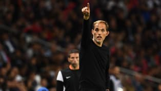 PSG Manager Thomas Tuchel Reveals Bayern Munich Offer 'Came Too Late' Last Season