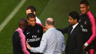 RADAR : Le PSG lorgne sur un joueur du LOSC pour son milieu