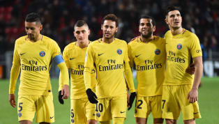 CONFIDENCE : Yuri Berchiche fait une annonce de taille sur l'avenir de Neymar