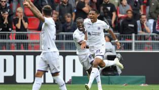 Napoli, Giuntoli supera la Juventus per un possibile crack del calcio internazionale