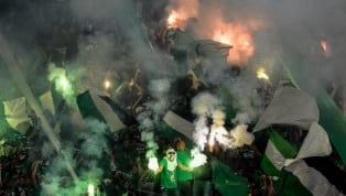 ASSE : Le club envisage de faire appel de la sanction de la LFP pour le derby