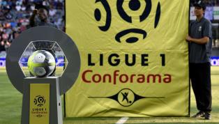 FIFA 19 : Cette équipe de Ligue 1 va vous surprendre