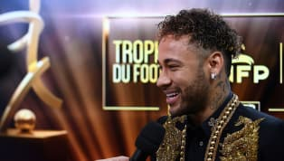 Ranked - 3 Things Neymar Needs to Do to Ensure His PSG Move Is Successful