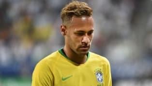 MERCADO | El Barcelona no descarta el regreso de Neymar