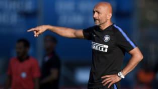 Inter, stasera contro lo Zenit la terza amichevole pre-campionato: le probabili formazioni