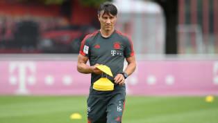Umstellung auf Dreierkette: So plant Niko Kovac den neuen FC Bayern