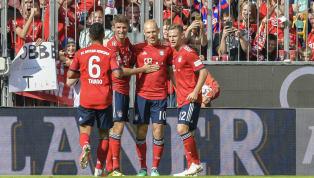Benfica vs Bayern Preview: Classic Encounter, Key Battle, Team News, Prediction & More