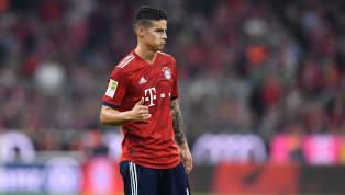 Crise no Bayern! Imprensa já cogita estrelas em substituição a Kovac