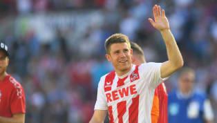 SC Freiburg: Dominique Heintz ist für die Rolle als Leistungsträger prädestiniert