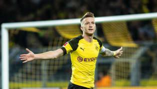 Review | Deutlicher Heimsieg: Dortmund schlägt Nürnberg mit 7:0