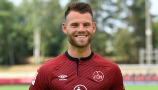 DFB-Pokal: Nürnberg-Coach Köllner glaubt nicht an einen Ausfall von Eduard Löwen