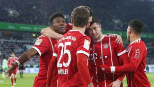 Sao khủng Bayern Munich công khai tình yêu với Liverpool