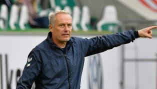 SC Freiburg: Die voraussichtliche Aufstellung gegen den FC Schalke 04