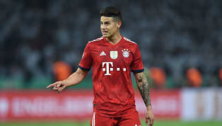 Bayern Munich Loanee Could Return to Real Madrid After Attracting Attention of New Manager