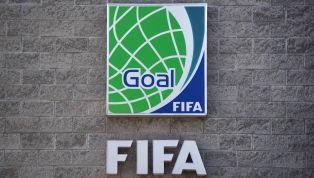 FIFA ra án phạt CỰC NẶNG cho cầu thủ nào dám bỏ Champions League để tham dự Super League