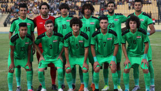 เอเชียนเกมส์ ส่อเค้าวุ่น ! อิรัก ประกาศถอนทีมฟุตบอลชายก่อนแข่ง 2 สัปดาห์
