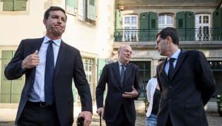 """Il Milan affida all'Ansa il comunicato ufficiale: """"Il club si impegna a rispettare le regole UEFA"""""""