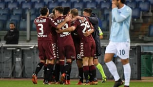 Fiorentina, nuovo nome a metà campo: può arrivare un rinforzo dal Torino