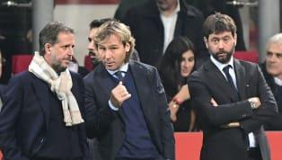 Lourd : La Juventus prépare un mercato défensif XXL pour l'été prochain