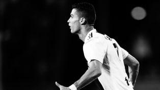 Ballon d'Or : Cristiano Ronaldo dévoile le nom de ses concurrents