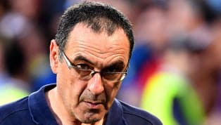 Why Maurizio Sarri's Appointment Is a Significant Departure From Chelsea's Established Order