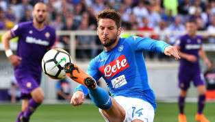 Napoli vs Fiorentina Preview: Classic Encounter, Current Form, Team News, Prediction & More