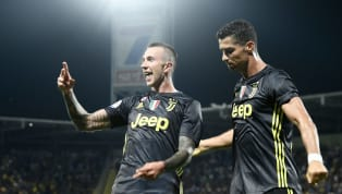 Juventus vs Bologna Preview: Classic Encounter, Key Battle, Team News, Score Predicition & More