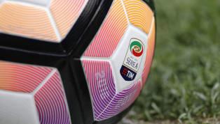 Supercoppa wird in den kommenden Jahren in Saudi-Arabien ausgetragen
