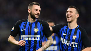 PL Clubs Handed Boost in Pursuit of Inter Midfielder as Player's Agent Claims Future Is Uncertain