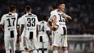 Juventus 3-1 Napoli: Report, Ratings & Reactions as Bianconeri Come From Behind to Beat Partenopei