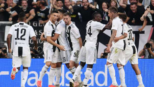 Picking the Best Potential Juventus Lineup for Tuesday's Champions League Clash With Young Boys