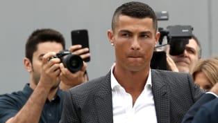 Napoli Midfielder Warns Juventus Over Cristiano Ronaldo & Hints at Scudetto Challenge