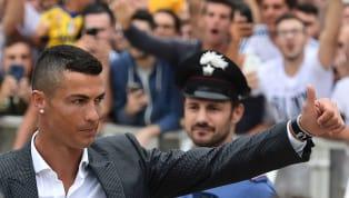 """Il biografo di Cristiano Ronaldo: """"Ecco perché ha scelto la Juve. Real? Ecco come è stato trattato"""""""