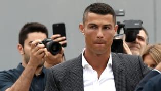 Sếp lớn Bayern mỉa mai cách Juventus chi tiền chiêu mộ Cristiano Ronaldo