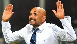VAR : trois buts refusés entre la Sampdoria et l'Inter Milan et un débat relancé