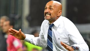 Inter Manager Luciano Spalletti Adamant That Side Deserved Victory Following 2-1 Win Over Fiorentina