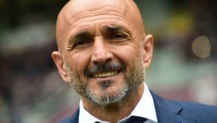 """Inter, parla Spalletti: """"Icardi e Perisic devono restare. Noi l'anti-Juve? Bisogna ancora lavorare"""""""