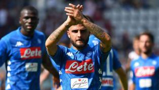 """Napoli, senti Crosetti: """"Insigne ci aveva abituati sempre alla solita giocata, ma con Ancelotti..."""""""