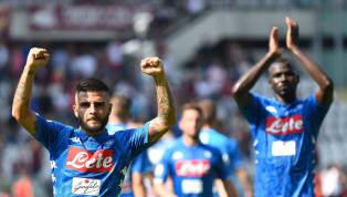 Juventus-Napoli, trasferta vietata ai residenti in Campania. Il settore ospiti sarà aperto