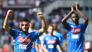 Napoli vs Parma Preview: Classic Encounter, Key Battle, Team News, Prediction & More