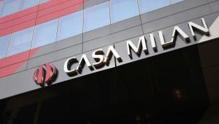 Milan, dal Monaco il nuovo responsabile dello scouting: tutti i dettagli
