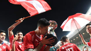 INDEPENDIENTE CAMPEÓN | El ránking de los equipos sudamericanos con más títulos internacionales
